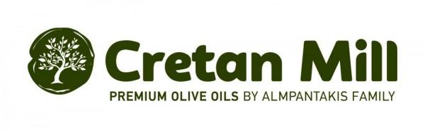 Premium Extra Natives Olivenöl 250ml Glasflasche